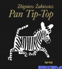 Pan Tip-Top