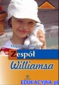 Zesp� Williamsa