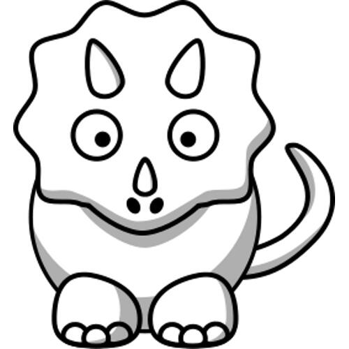 baby bag coloring pages - photo #38