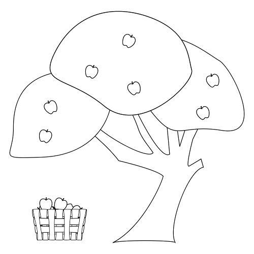 pin kolorowanki druku malowanki pelautscom on pinterest