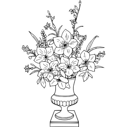 takis coloring pages - photo#49