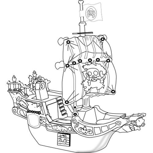 Mri Brainstem Anatomy as well Product 200321057 200321057 likewise 2018 Chevy Colorado Silverado Centennial in addition Fireguard Applications in addition How Speakers Work. on motor parts diagram